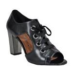 Sapato Giulia Domna - 59518