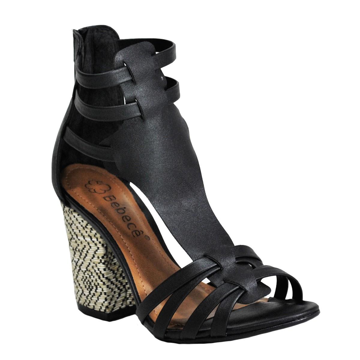 Sandálias Ramarim Coleção 2012 – Verão e Primavera | Moda