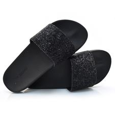 Chinelo Slide Zaxy Snap V