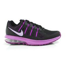 Tênis Feminino Air Max Dynasty Nike