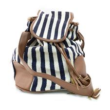 Bolsa Pequena Transversal Luxcel Up4you