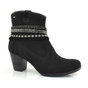 Ankle Boot Dakota