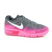 T�nis Feminino Nike Cp Max
