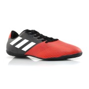 Chuteira Society Adidas Artilhera