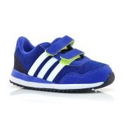 Tênis Infantil Adidas Jog