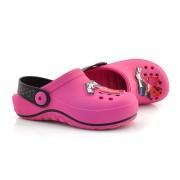 Papete Infantil Ladybug