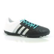 Chuteira Society Adidas Ace 15