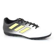 Chuteira Society Adidas Ace 17