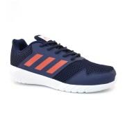 Tênis Infantil Adidas Quickrun K