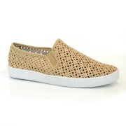 Slip On Suzzara