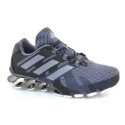 Tênis Masculino Adidas Springblade
