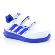 Tênis Infantil Adidas Altarun Cf I - 22 Ao 25