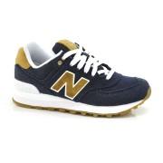 Tênis New Balance Wl