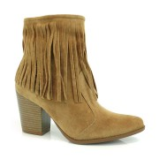 Ankle Boot Vivaice