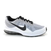 Tênis Nike Max Dynasty
