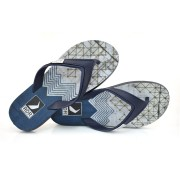 Chinelo Masculino Rider Shape Mix Dedo