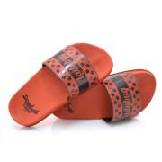 Chinelo Slide Infantil Ladybug