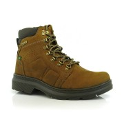 Bota Adventure De Couro Macboot Apalache 02