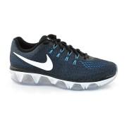 Tênis Nike Air Max Tailwin