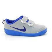 Tênis Nike Pico Lt Ps