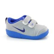 Tênis Nike Pico Lt