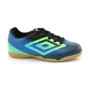Chuteira Indoor Umbro Speed Ii Jr
