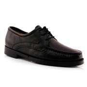 Sapato Esporte Andralev