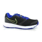 Tênis Preto Nike Downshifter 6