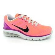 T�nis Nike W Air Max Defy