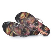 Chinelo Feminino Ipanema Wave Summer