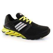 Tênis Esporte Adidas Springblade E-force