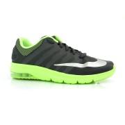 Tênis Verde Nike Air Max Era