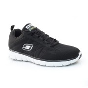 Tênis Skechers Synergy