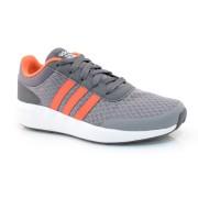 Tênis Infantil Adidas Cf Race - 31 Ao 36