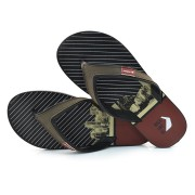 Chinelo Masculino Rider Shape Mix
