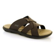 Papete Masculina It Sandal