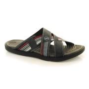 Papete Masculina It Sandal Grupo Itapu� Surf Ii