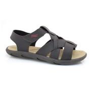Papete Masculina It Sandal