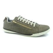 Sapato Masculino West Line