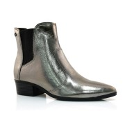 Ankle Boots Cravo & Canela- 34 Ao 39
