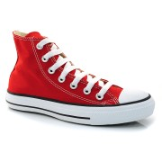 T�nis Converse All Star Basket