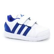 Tênis Infantil Adidas Lk Trainer 7