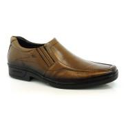 Sapato Social De Couro Rafarillo Confort