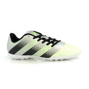 Tênis Society Prata Adidas Artilheir