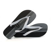 Chinelo Masculino Top Concei Havaianas