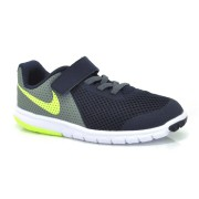 Tênis Infantil Nike Flex Experience
