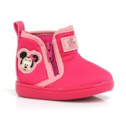 Bota Rasteira Disney Magic Baby