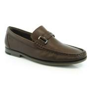 Sapato Masculino De Couro New Confort