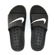 Chinelo Nike Slide Kawa