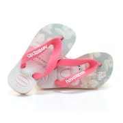 Chinelo Havaianas Pets Movie